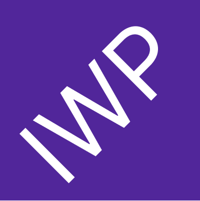 ImagineWP Favicon